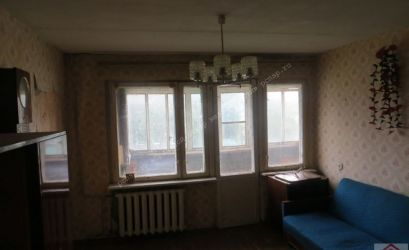 Купить однокомнатную квартиру недорого в Дмитриевский