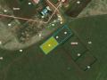 План земельных участков Крутое