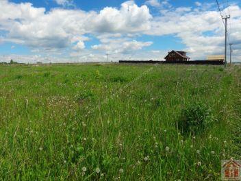 Продажа земельного участка в Серебряных Прудах 15 соток Тополя 50390050301210