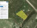 Продажа земельного участка 610 соток Московская область