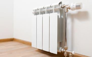 Riscaldamento, Enea: 10 regole per il risparmio energetico