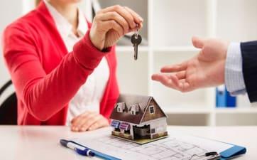 Comprare casa dall'impresa, i bonus vigenti e allo studio