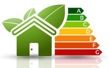 Energia: l'attestato energetico degli edifici (Ape) diventa telematico
