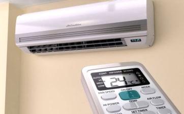 Condizionatori, da Enea 10 consigli per ridurre i consumi (e i costi)