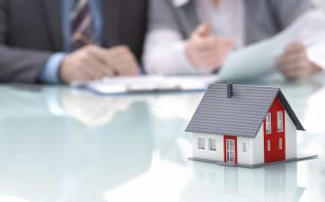 Recupero e acquisto con recupero della prima casa di abitazione