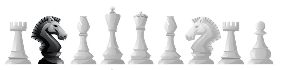 piezas-ajedrez