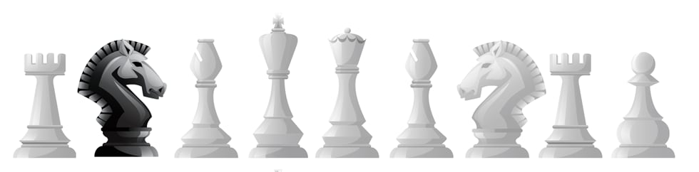 ¿Cómo mejorar en ajedrez?