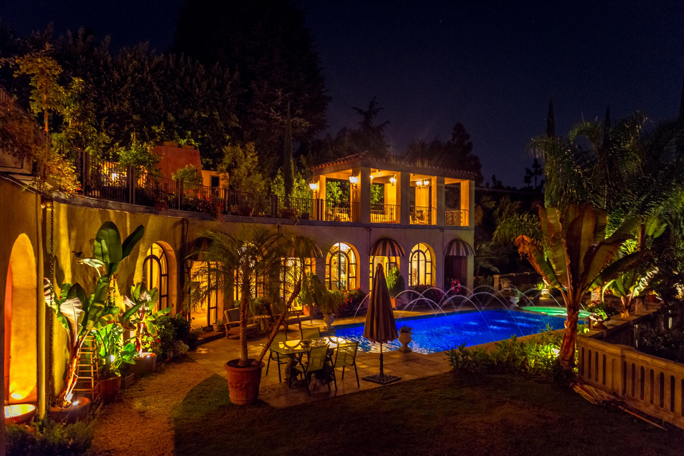 Historic Old Hollywood Tuscan Villa in Los Feliz Los Angeles CA | Production | Peerspace & Historic Old Hollywood Tuscan Villa in Los Feliz Los Angeles CA ... azcodes.com