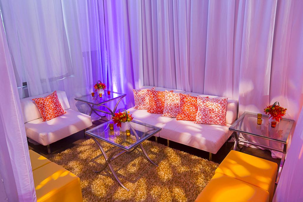 Elegant Banquet Hall in the peninsula, Redwood City, CA   Event ...