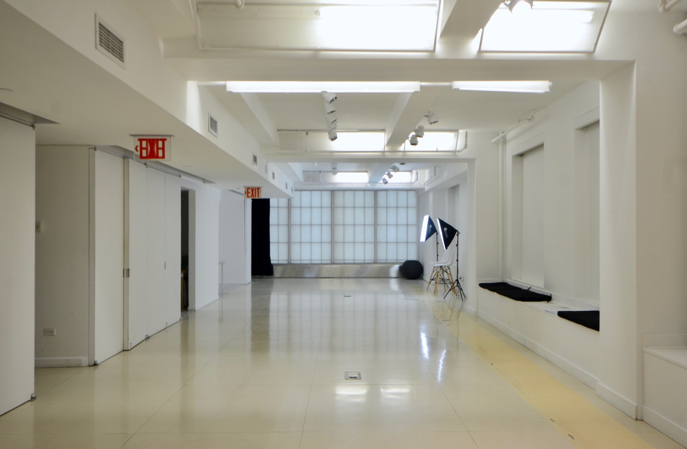 interior design photographer new york times square