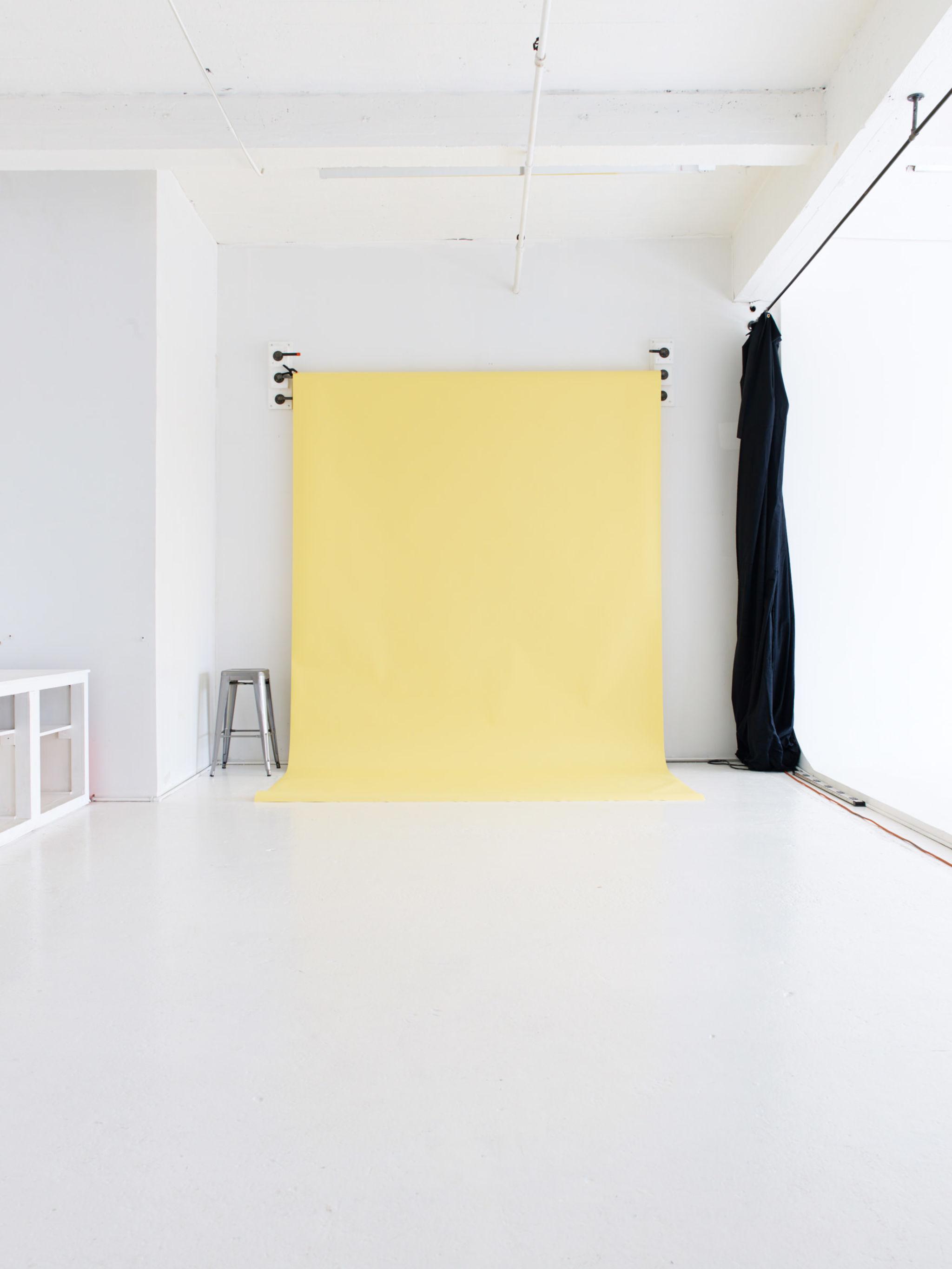 Photo & Video Cyclorama Loft Studio, Ridgewood, NY | Production ...