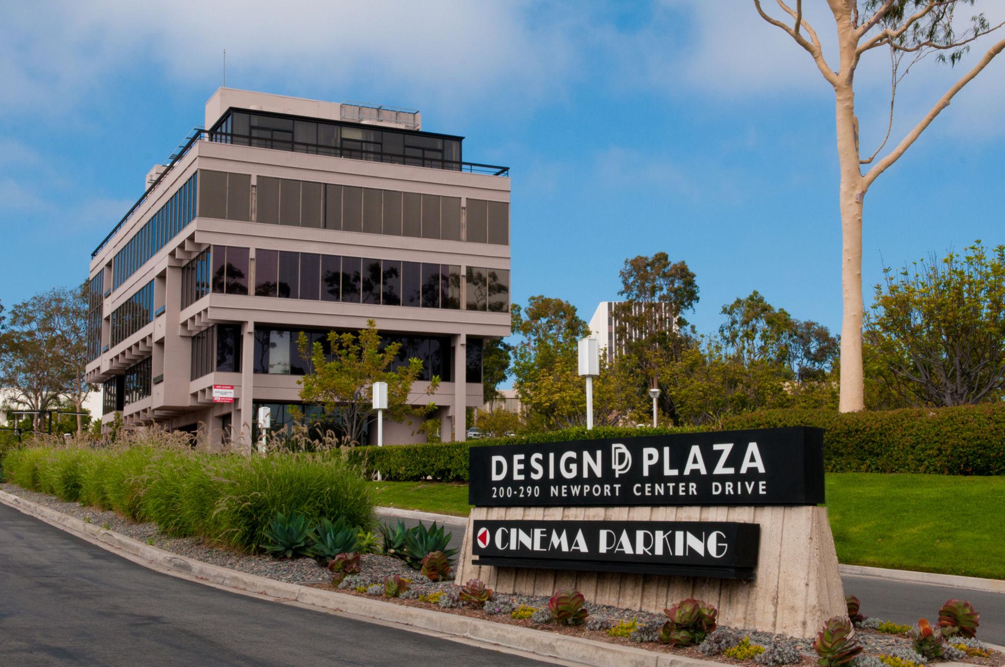 Premier Day Office Newport Center, Newport Beach, CA | Production ...