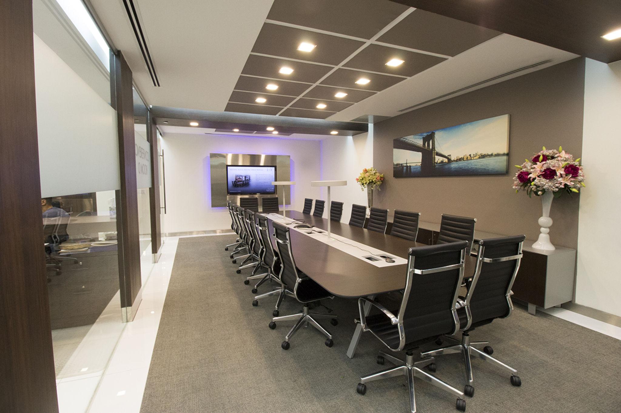 Hasil gambar untuk meeting room