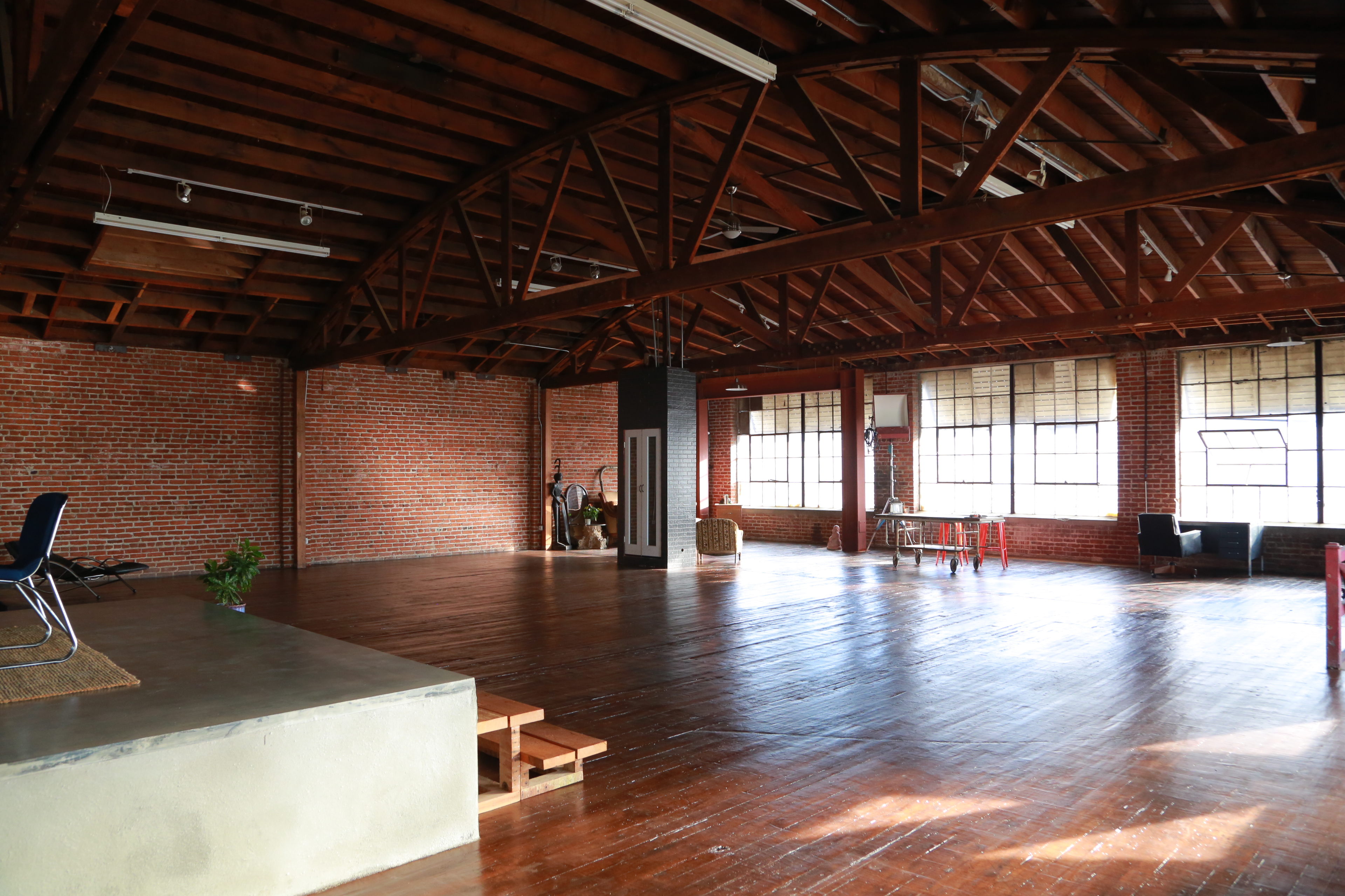 The Idea Loft for Birthdays Baby Showers and Networking Events