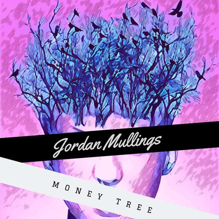 Jordan Mullings | Lemonade