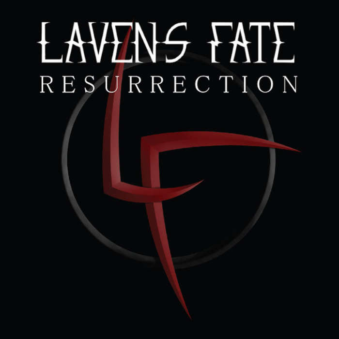 Lavens Fate | Vein