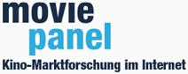 moviepanel