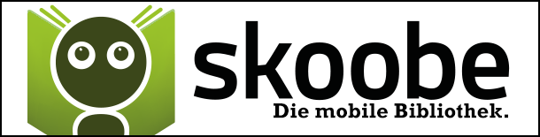 skoobe-digitale-mobile-bibliothek