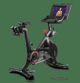 Bike+ Essentials