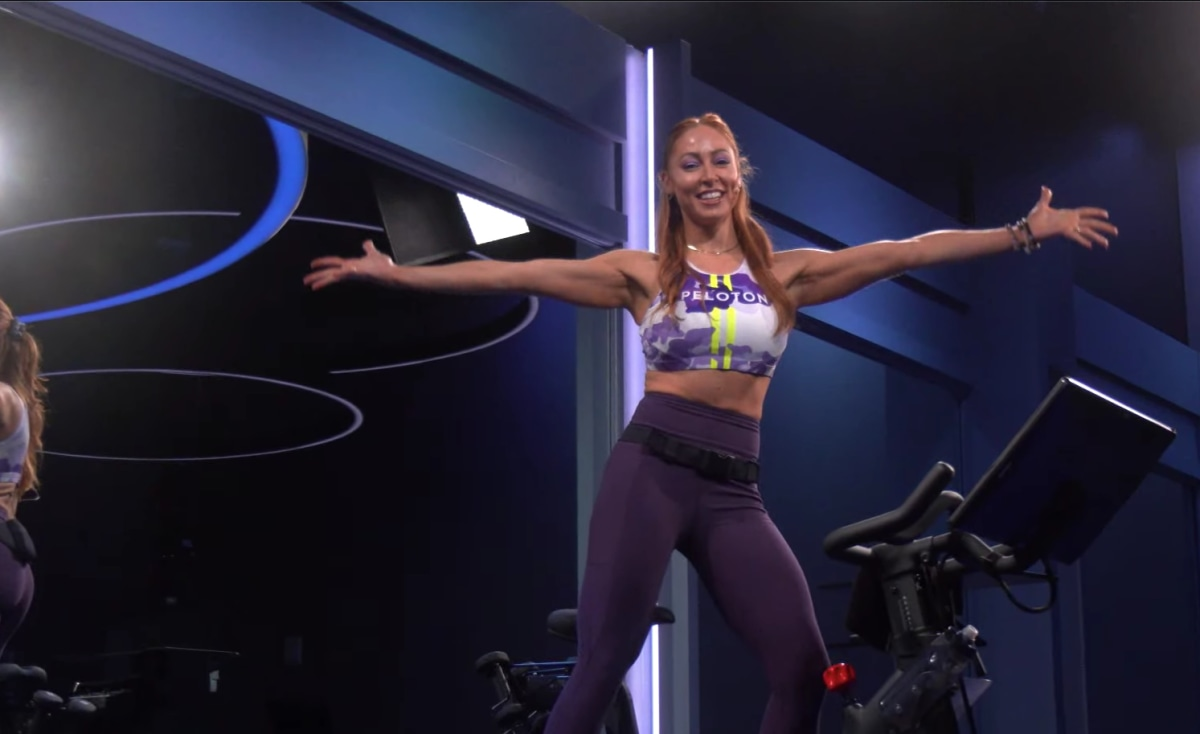 Peloton Classes I Love (And Would Do Again)