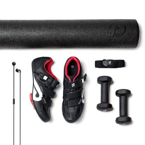 Peloton®   Bike Accessories