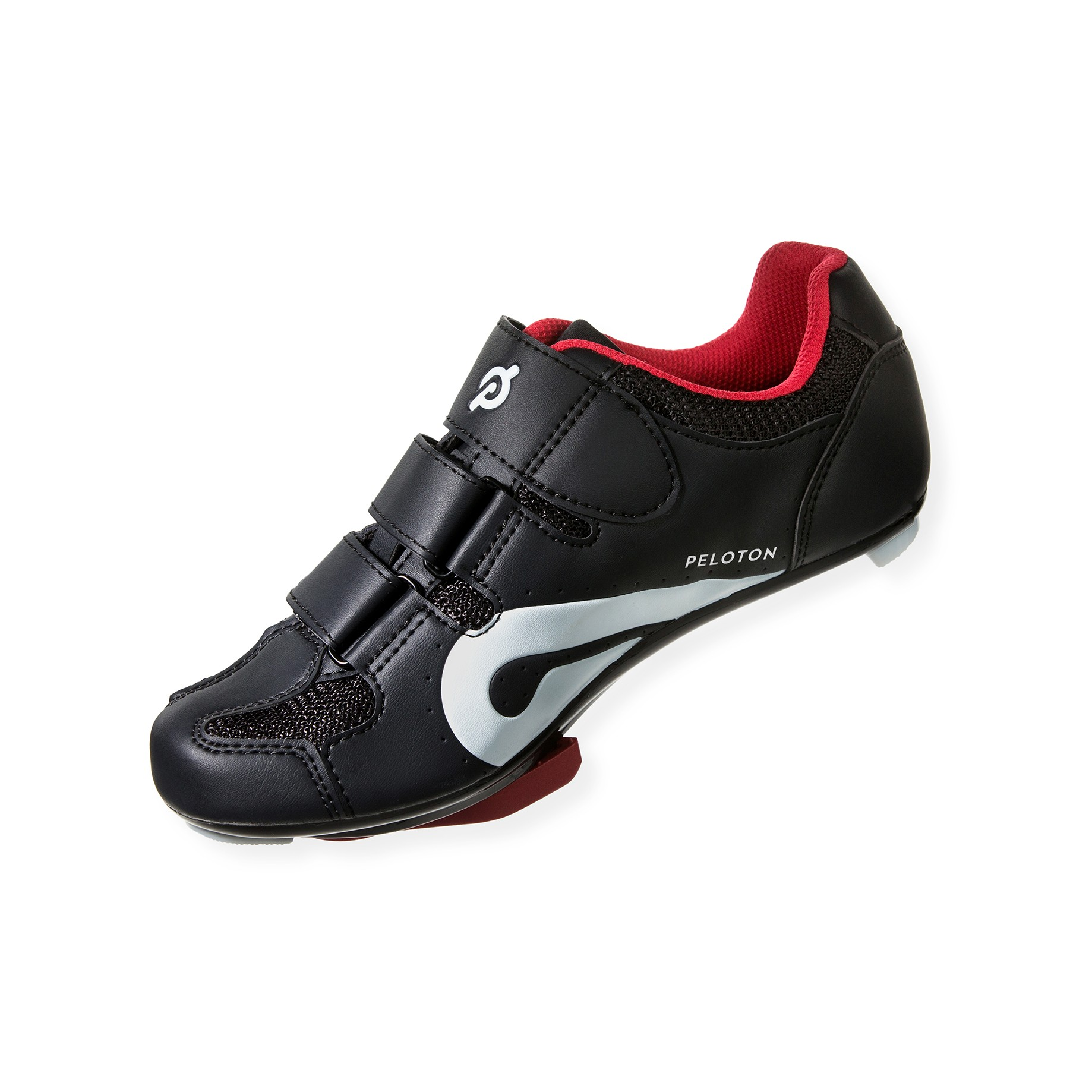 Best Shoes To Cycle In