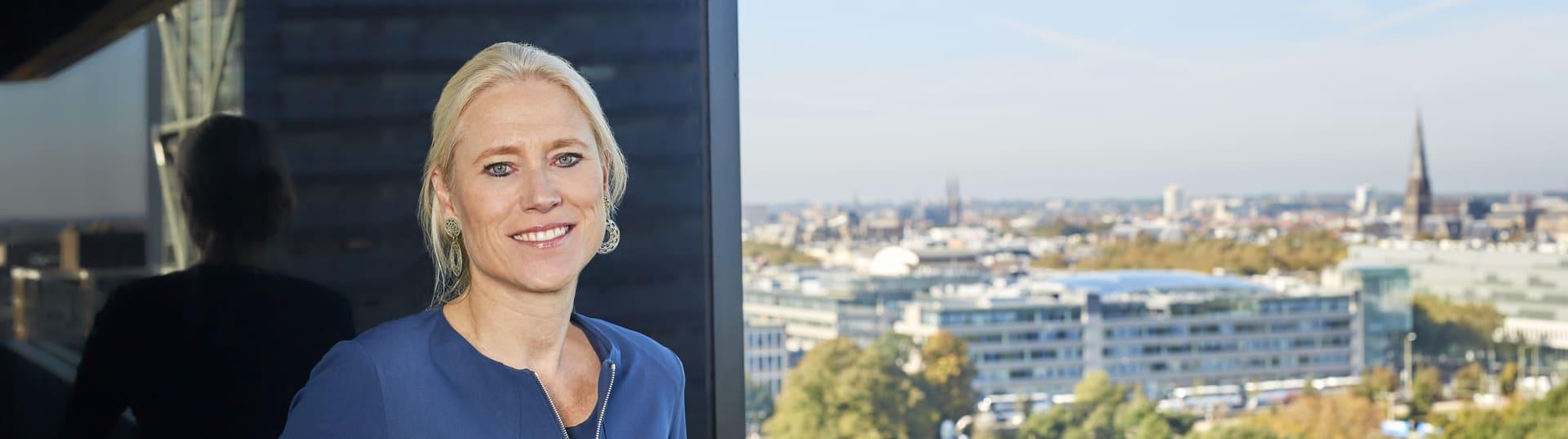 Maryse Mesu-Abbekerk, advocaat Pels Rijcken.jpg