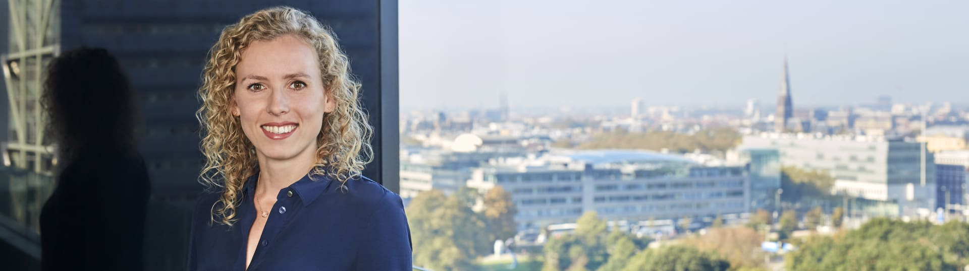 Freke Streng, advocaat Pels Rijcken
