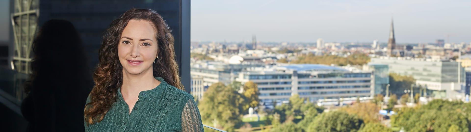 Marije van Mannekes, PSL Pels Rijcken