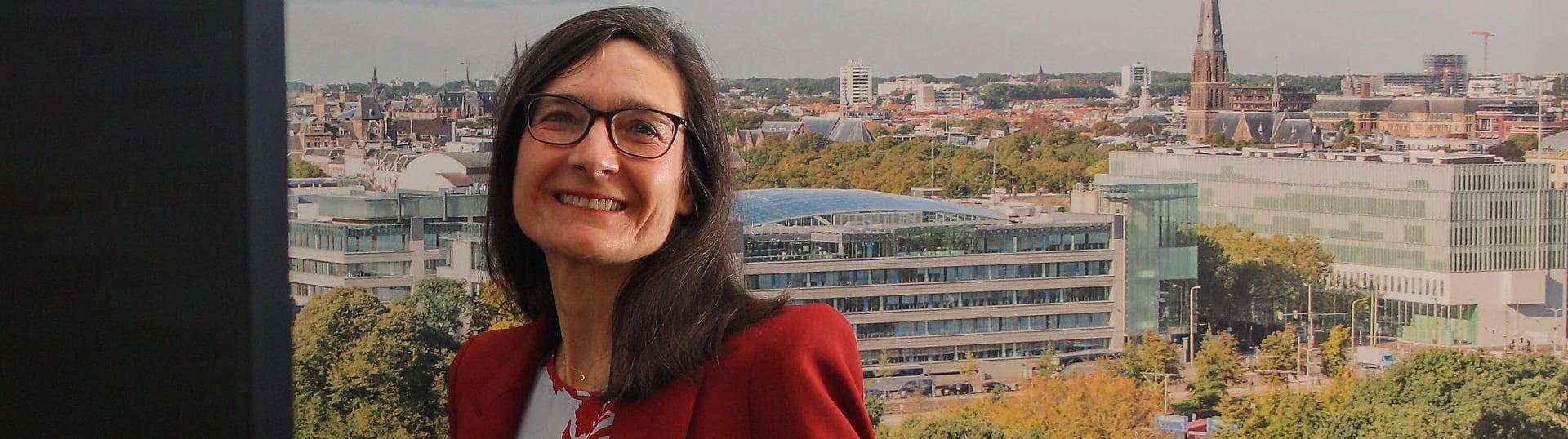 Anna Francesca Mancosu