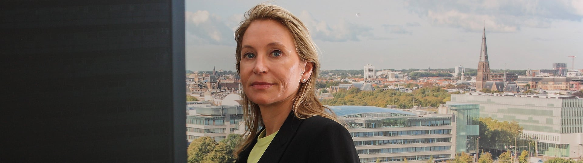 Susi Zijderveld