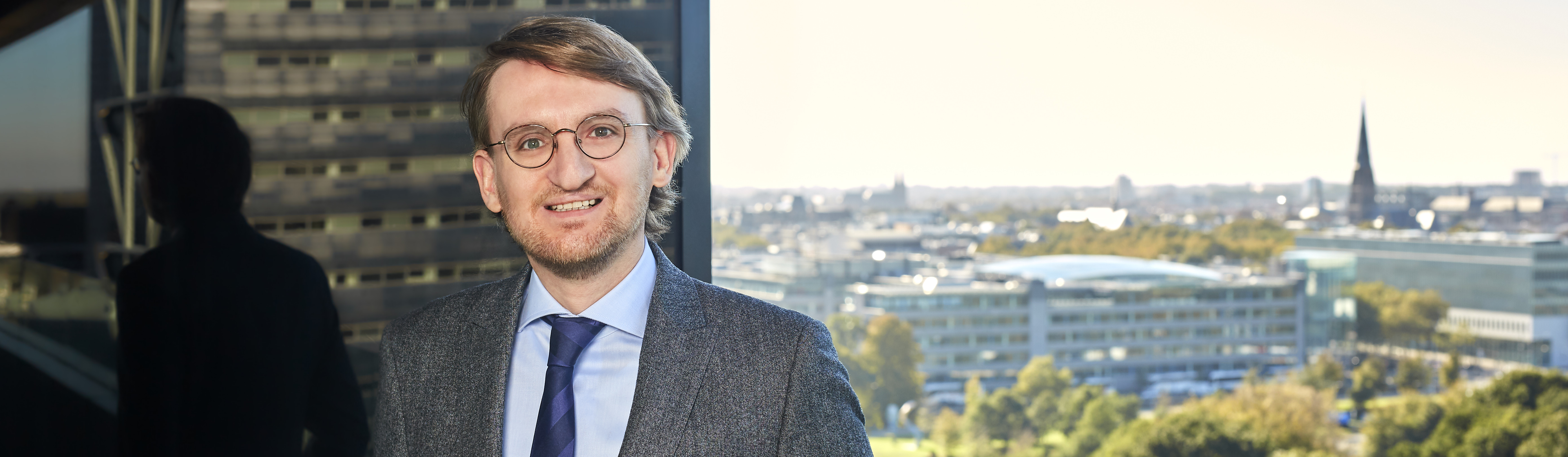 Bram Martin, PSL Pels Rijcken
