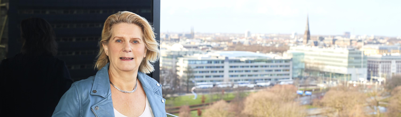 Ellen Plukaard, KSL Pels Rijcken