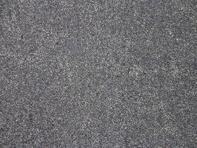 Resourcify Abfallverzeichnis Bitumendachpappe - AVV 17 03 02