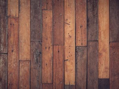 Resourcify Abfallverzeichnis Holz A Ⅱ - AVV 17 02 01
