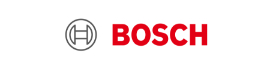 Bosch Packaging Solutions Logo