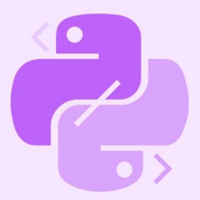 Better Python