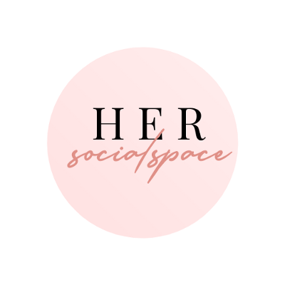 Her Social Space