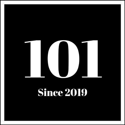 101 World