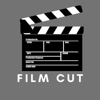 Film Cut
