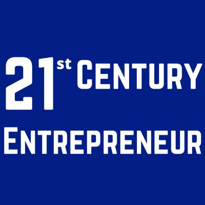 21st Century Entrepreneur