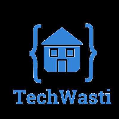 techwasti