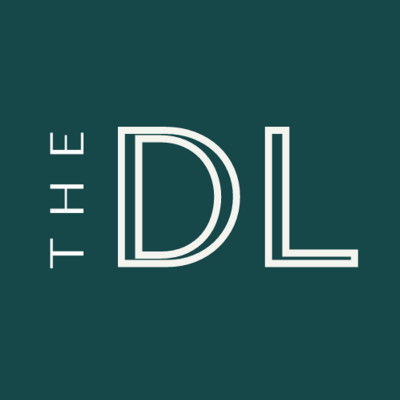 The DL