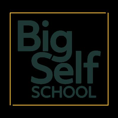 Big Self