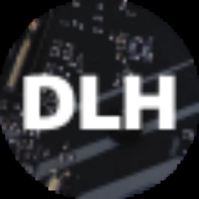 Digital Life Hub