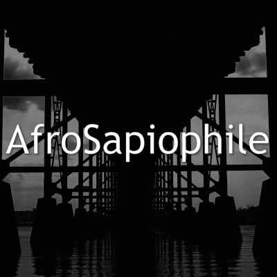 AfroSapiophile