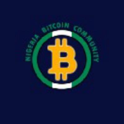 NigeriaBitcoinCommunity