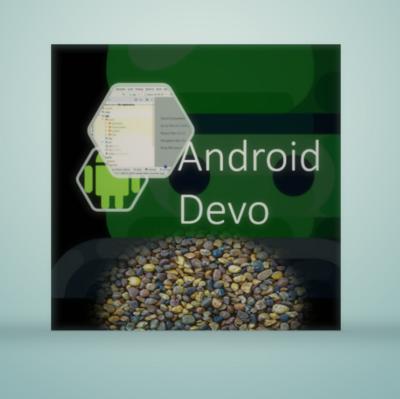 Android Devo