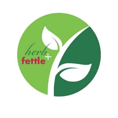 Herb+Fettle