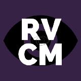 Remote Viewing Community Magazine